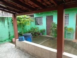 Casa residencial à venda, Jardim Santa Esmeralda, Hortolândia - CA12258.