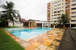 Apartamento com 3 dormitórios à venda, 72 m² por R$ 300.000,00 - Damas - Fortaleza/CE