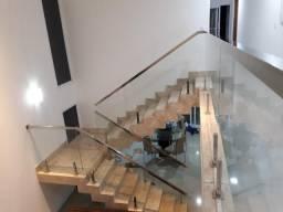 Sobrado Alphaville 2 c 4 suites 1 master 360 m2 R$1.500 mi