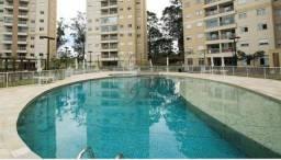 Apartamento à venda, 77 m² - Smiley Home Resort - São Paulo/SP
