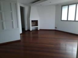 Apartamento à venda, campo belo, 160m², 4 dormitórios, 3 suítes, 3 vagas!