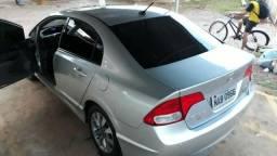Automóvel - 2011