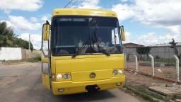 Ônibus o400 R$ 40.000