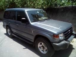 Pajero - 1997