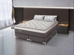 Vendo camas reconflex