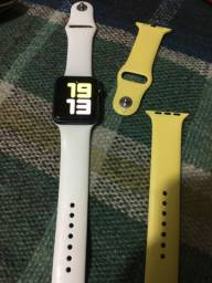 Apple Watch original 42 mm