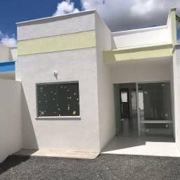 Casa João Paulo ll