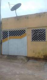 Casa no Tapanã 39mil
