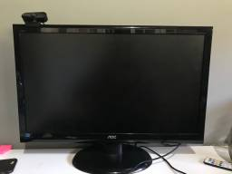 Monitor aoc 23.6? full hd