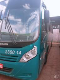 Rodoviário Motor Dianteiro 2006à 2013
