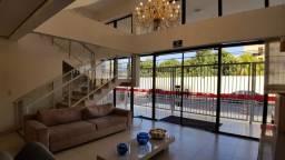 Apartamento 107m² no Bairro dos Noivos, 3 suítes, Lazer MKT21627