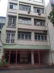 Excelente Apartamento 1 Quarto estácio