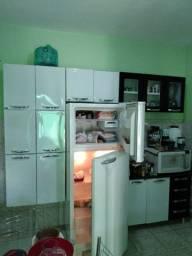 Eletrodomésticos + Móveis