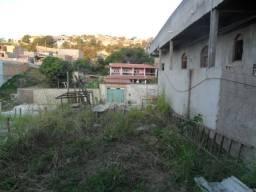 Meio lote Bairro Cruzeiro do Sul- valor R$ 75.000 - asfalto,esgoto,agua,luz