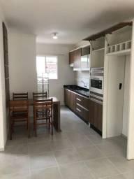 Vendo Apartamento 2 Quartos