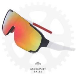 Óculos Ciclismo uv 400
