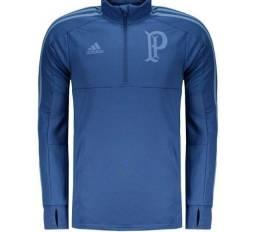 Jaqueta adidas original do Palmeiras