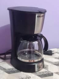 Cafeteira Eléctrica