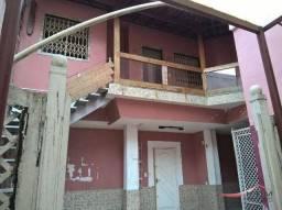 Casa para alugar, 260 m² por R$ 9.800,00/mês - Botafogo - Rio de Janeiro/RJ