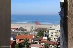 Apartamento à venda, 122 m² por R$ 790.000,00 - Praia Grande - Torres/RS