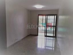 Apartamento para alugar com 2 dormitórios cod:RCAP31312
