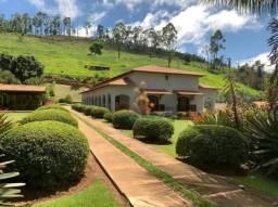 Fazenda cinematográfica com 5 dormitórios à venda, 120000 m² por R$ 5.500.000 - Sao Miguel