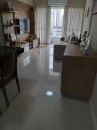 Apartamento á venda no centro de Londrina