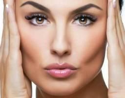 Harmanização facial