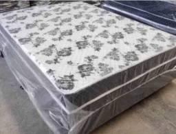 Cama Box Casal 439,90