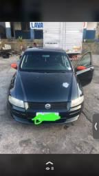Fiat estilo 2004 1.8 16vv