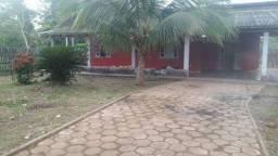 Vendo está casa/chácara na vila acre