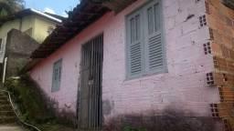 Casa na UR-07 várzea