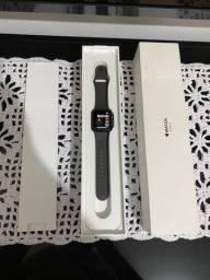 Apple Watch 42mm Troco por Ps4