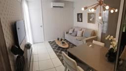 Pague seu apartamento com parcelas menores que de aluguel!!!