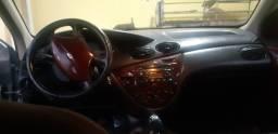 Ford Focus 2005 8v