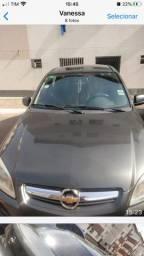Vendo Prisma Sedan 2010, único dono