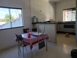Casa de 3 Quartos 1 Suíte Colônia Agrícola Samambaia Aceita permuta menor valor