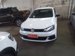 VW Gol Trendline 1.6