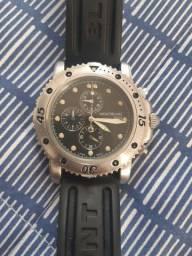 Relógio Montblanc Top