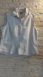 Camisa( Jinglers)