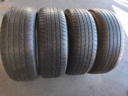 Bridgestone 265/60/18