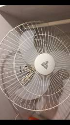Ventilador super