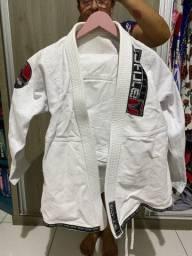 Vende-se Kimono A2