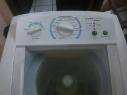 máquina de lavar Eletrolux 9 kilo