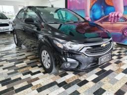 GM Onix 1.0 LT - 2019 - Completo