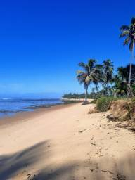 Aluga-Se kitnet em Praia do Forte. Disponível para o fds dia 06/11 A 08/11. 71 9  *