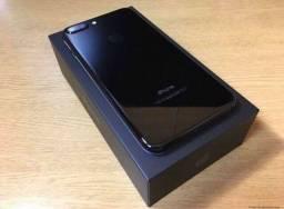 IPhone 7 Plus 128GB, Preto Matte