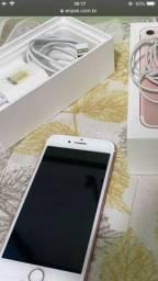 IPhone 7 32 gnomos