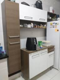 Conjunto de Cozinha NOVA