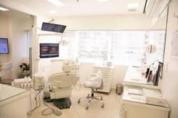 Alugue salas em clínica no Itaim Bibi